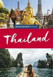Baedeker SMART Reisefhrer Thailand (ISBN: 9783829734257)