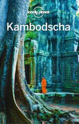 Lonely Planet Reisefhrer Kambodscha (ISBN: 9783829744591)