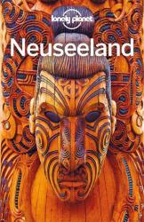 Lonely Planet Reisefhrer Neuseeland (ISBN: 9783829744638)