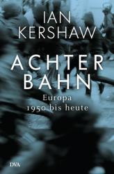 Achterbahn (ISBN: 9783421047342)
