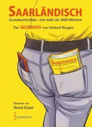 Saarlndisch (ISBN: 9783946036821)