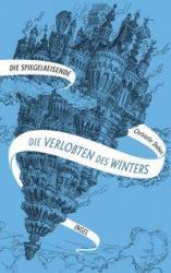 Spiegelreisende Band 1 - Die Verlobten des Winters (ISBN: 9783458177920)