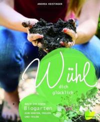 Whl dich glcklich (ISBN: 9783706626538)