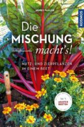 Die Mischung macht's! (ISBN: 9783440165478)