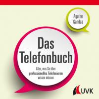 Das Telefonbuch (ISBN: 9783867648721)
