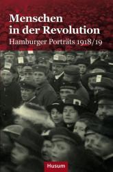 Menschen in der Revolution (ISBN: 9783898769471)