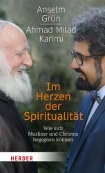 Im Herzen der Spiritualitt (ISBN: 9783451031311)