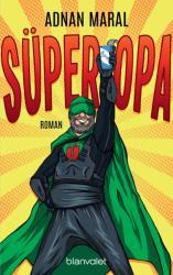 Speropa (ISBN: 9783734105050)