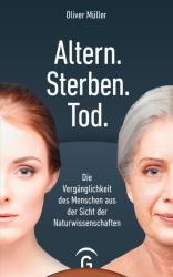 Altern. Sterben. Tod (ISBN: 9783579014715)