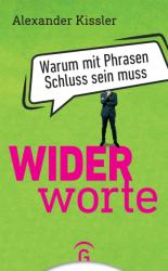 Widerworte (ISBN: 9783579014746)