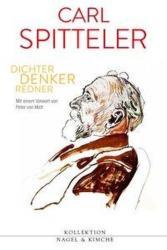 Carl Spitteler (ISBN: 9783312011223)
