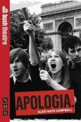 Apologia (2010)