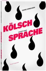 Klsch (ISBN: 9783774309012)