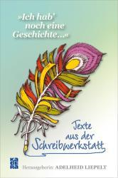 Texte aus der Schreibwerkstatt (ISBN: 9783944459530)