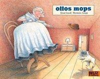 ottos mops (ISBN: 9783407762092)