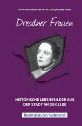 Dresdner Frauen (ISBN: 9783946581598)