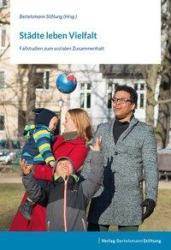 Stdte leben Vielfalt (ISBN: 9783867938549)