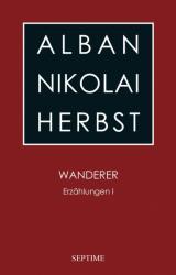 Wanderer (ISBN: 9783902711816)