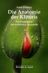 Die Anatomie der Klitoris (ISBN: 9783955582432)
