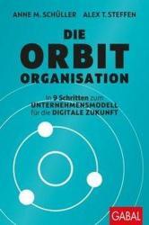 Die Orbit-Organisation (ISBN: 9783869368993)