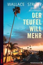 Der Teufel will mehr (ISBN: 9783865326461)