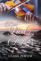 Das Lied des Jgers (ISBN: 9783947031207)
