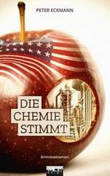 Die Chemie stimmt (ISBN: 9783938097502)