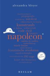 Napoleon. 100 Seiten (ISBN: 9783150205327)