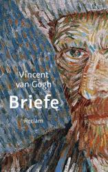 Briefe (ISBN: 9783150205389)