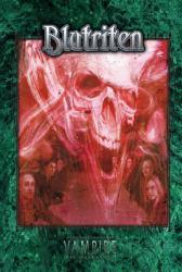 Vampire: Die Maskerade Blutriten (ISBN: 9783963311345)
