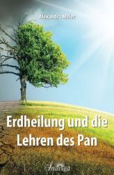 Erdheilung und die Lehren des Pan (ISBN: 9783955311773)