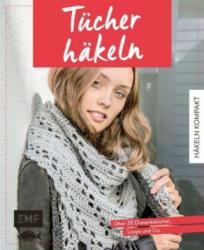 Hkeln kompakt - Tcher hkeln (ISBN: 9783960930815)