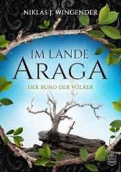 Im Lande Araga (ISBN: 9783961731275)