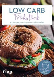 Low-Carb-Frhstck (ISBN: 9783742308054)