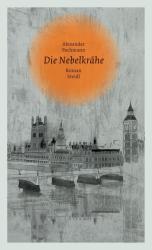 Die Nebelkrhe (ISBN: 9783958295834)