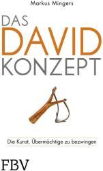 Das David-Konzept (ISBN: 9783959722094)