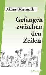 Gefangen zwischen den Zeilen (ISBN: 9783854359142)