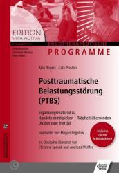 Posttraumatische Belastungsstrungen (ISBN: 9783824812431)
