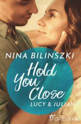Hold You Close (ISBN: 9783958184053)