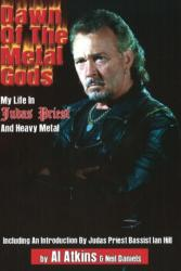 Dawn of the Metal Gods - My Life in Judas Priest and Heavy Metal (2009)