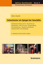 Schaufenster als Spiegel der Geschfte (ISBN: 9783959030021)