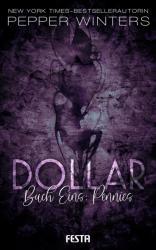 Dollar - Buch 1: Pennies (ISBN: 9783865527172)
