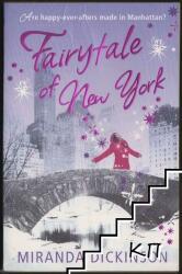 Fairytale of New York (2009)