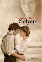 Selyem (2019)