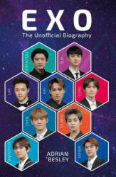 EXO - K-Pop Superstars (2019)
