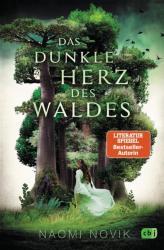 Das dunkle Herz des Waldes (ISBN: 9783570172681)