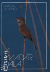 A madár dala (2008)