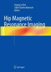 Hip Magnetic Resonance Imaging (ISBN: 9781493943388)