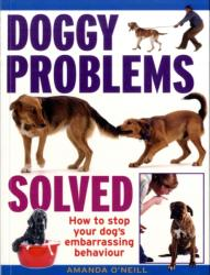 Doggy Problems Solved (2009)