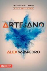 Artesano (ISBN: 9781946707086)